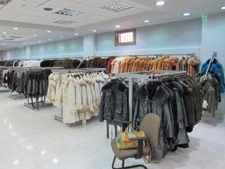 Где В Польше Купить Одежду