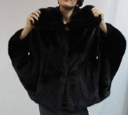 свитера летучая мышь